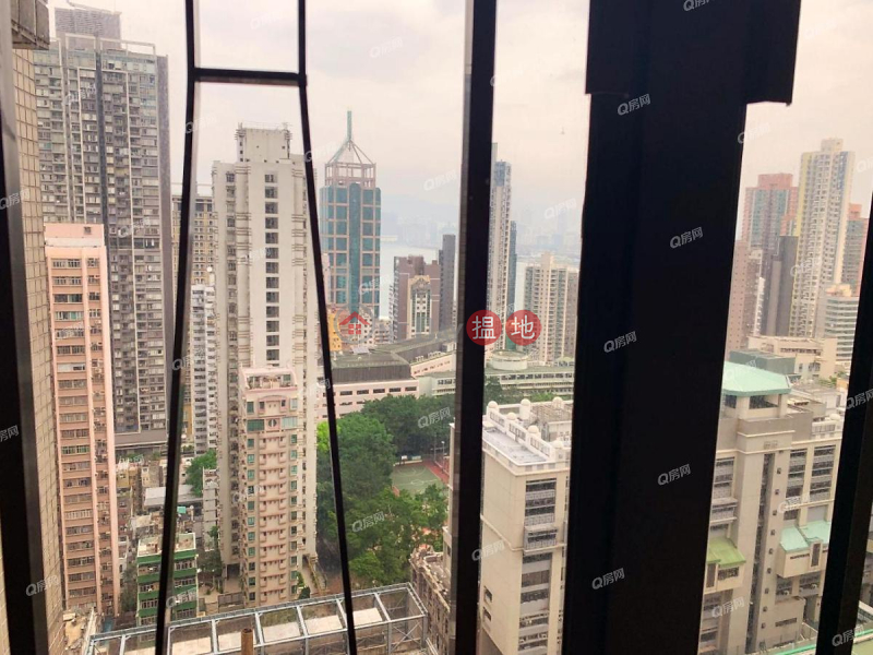 金麗閣|未知|住宅-出租樓盤|HK$ 19,000/ 月