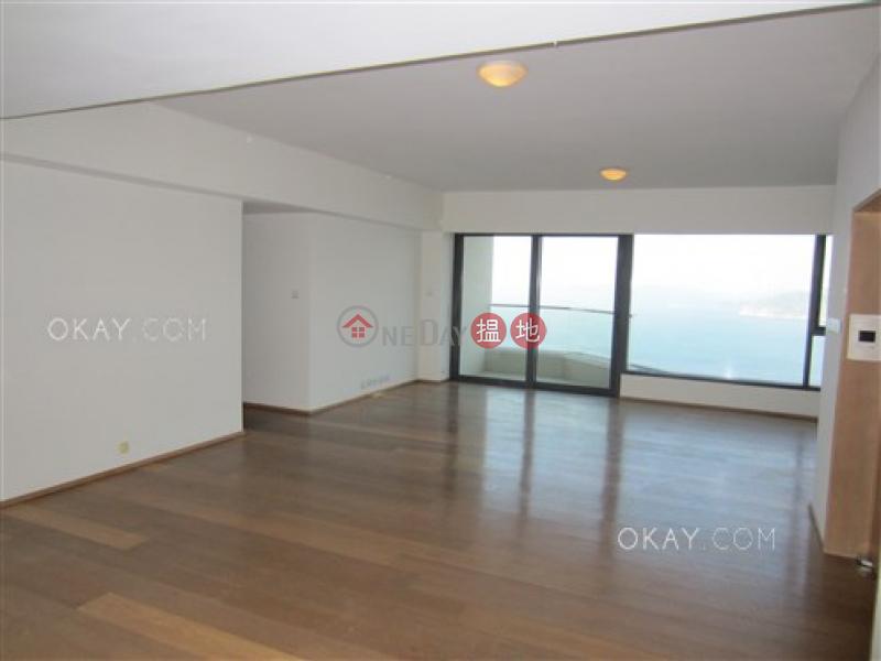 Belgravia | High, Residential Sales Listings | HK$ 105M