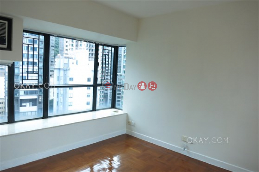 Lovely 3 bedroom on high floor | Rental, Scenic Rise 御景臺 Rental Listings | Western District (OKAY-R46402)