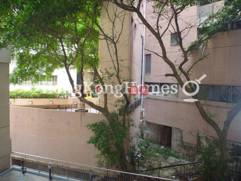 香港搵樓|租樓|二手盤|買樓| 搵地 | 住宅-出租樓盤-百合苑一房單位出租