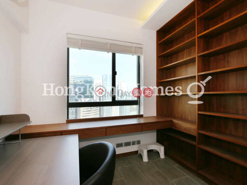1 Bed Unit at Silverwood | For Sale, Silverwood 力生軒 Sales Listings | Wan Chai District (Proway-LID166883S)