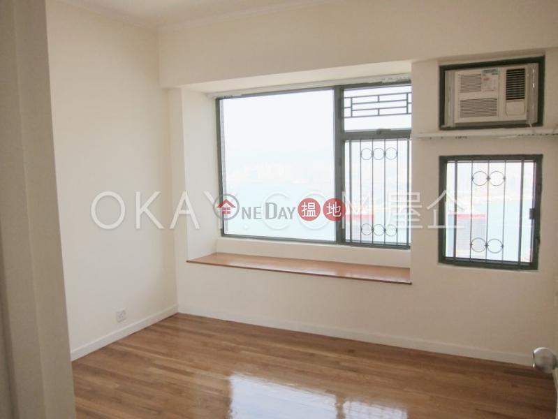 香港搵樓|租樓|二手盤|買樓| 搵地 | 住宅出租樓盤3房2廁,實用率高,極高層,星級會所雍景臺出租單位