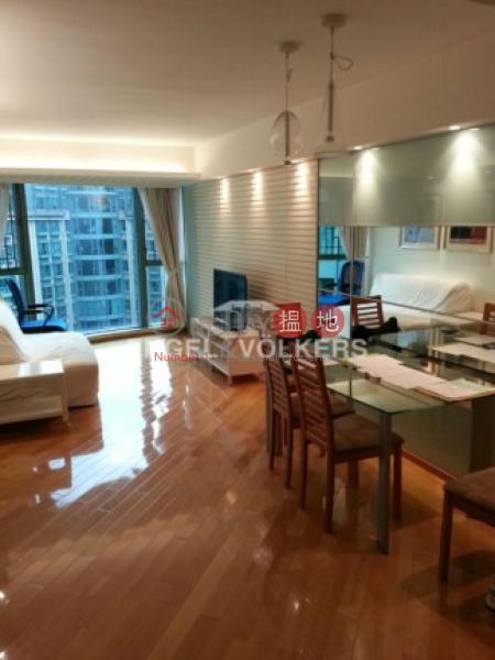 Nice two bedrooms , Laguna Verde, Laguna Verde Phase 1 Block 1 海逸豪園1期綠庭軒1座 Sales Listings | Kowloon City (EVHK37492)