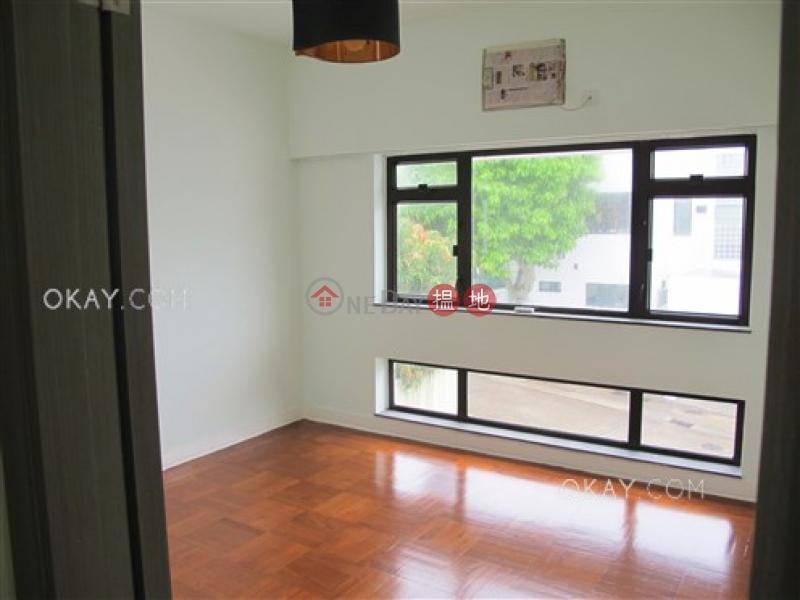 Beautiful house with rooftop, terrace & balcony | Rental, 1 Pik Sha Road | Sai Kung | Hong Kong, Rental, HK$ 85,000/ month