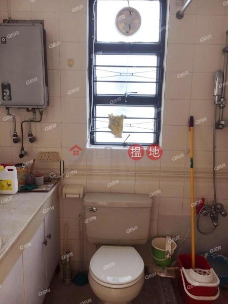 HK$ 22,000/ month Heng Fa Chuen Block 50   Eastern District   Heng Fa Chuen Block 50   2 bedroom High Floor Flat for Rent