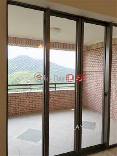 3房3廁,實用率高,極高層,星級會所《陽明山莊 環翠軒出租單位》-88大潭水塘道   南區香港 出租HK$ 105,000/ 月