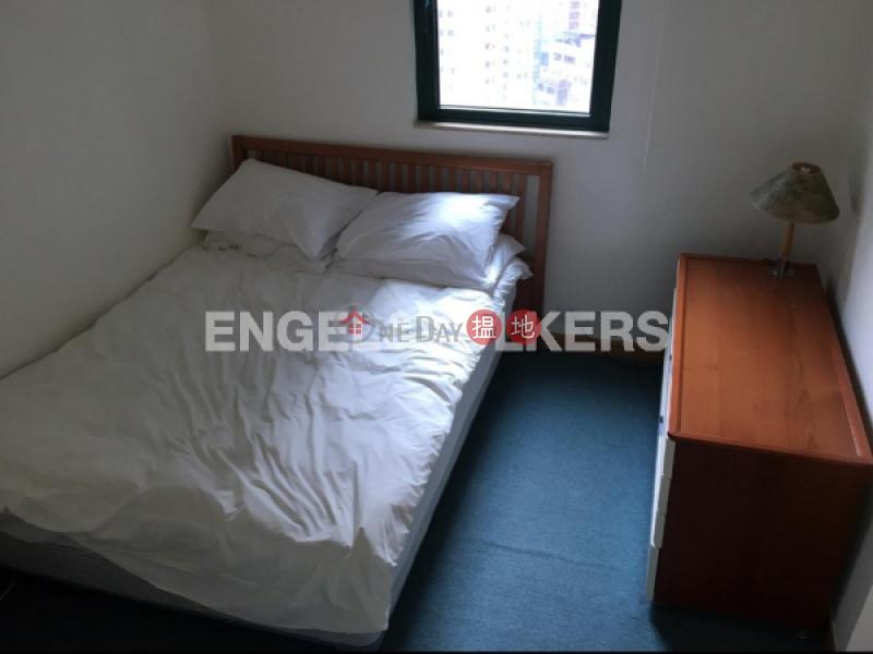 堅尼地城三房兩廳筍盤出售|住宅單位28新海旁街 | 西區|香港出售HK$ 1,862萬