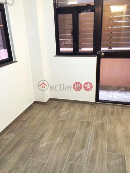恆裕大廈低層-住宅|出售樓盤|HK$ 410萬