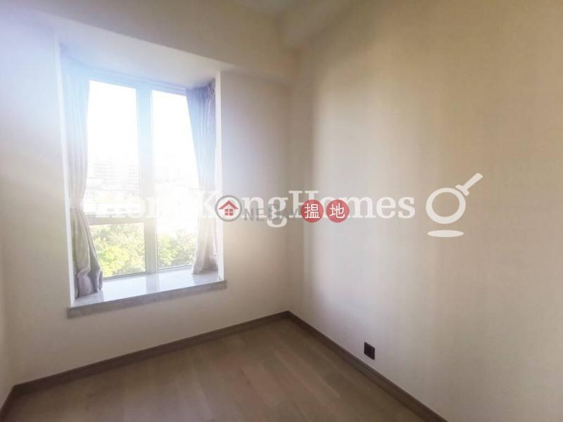 凱譽-未知|住宅|出租樓盤HK$ 25,000/ 月