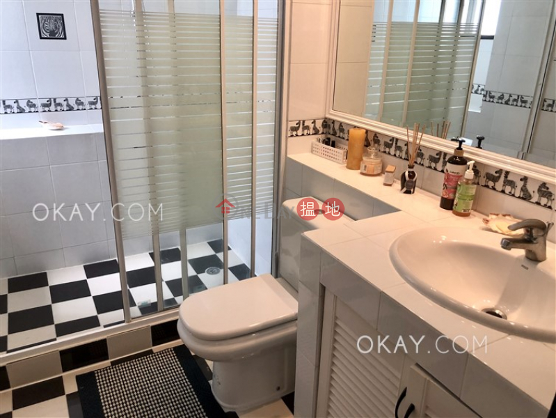 Property Search Hong Kong | OneDay | Residential Sales Listings | Beautiful house with terrace | For Sale
