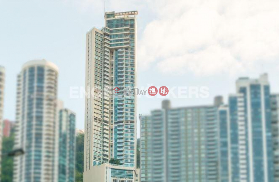 Branksome Crest Please Select Residential, Rental Listings HK$ 154,000/ month