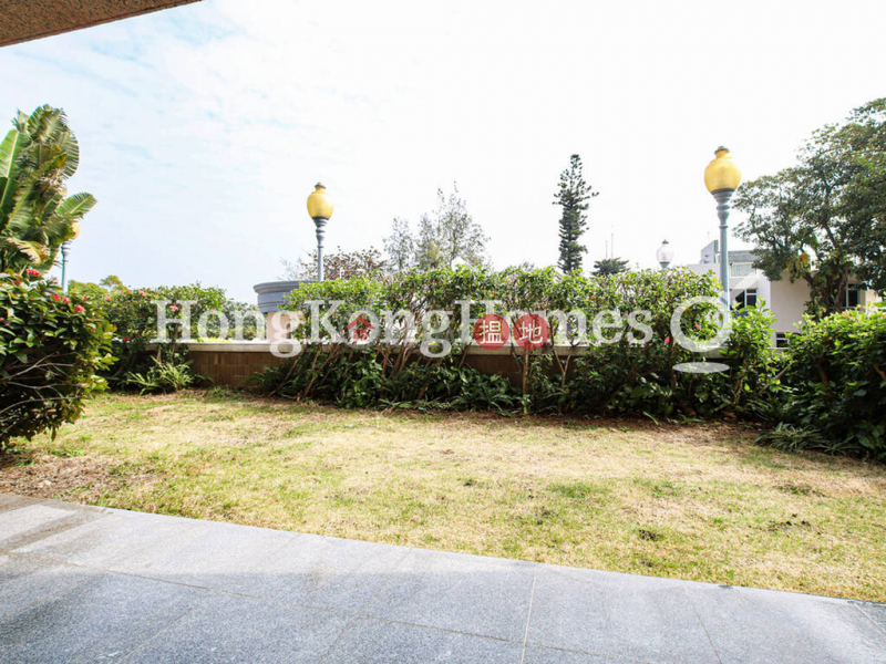 喜蓮花園高上住宅單位出租|南區喜蓮花園(Helene Garden)出租樓盤 (Proway-LID67632R)