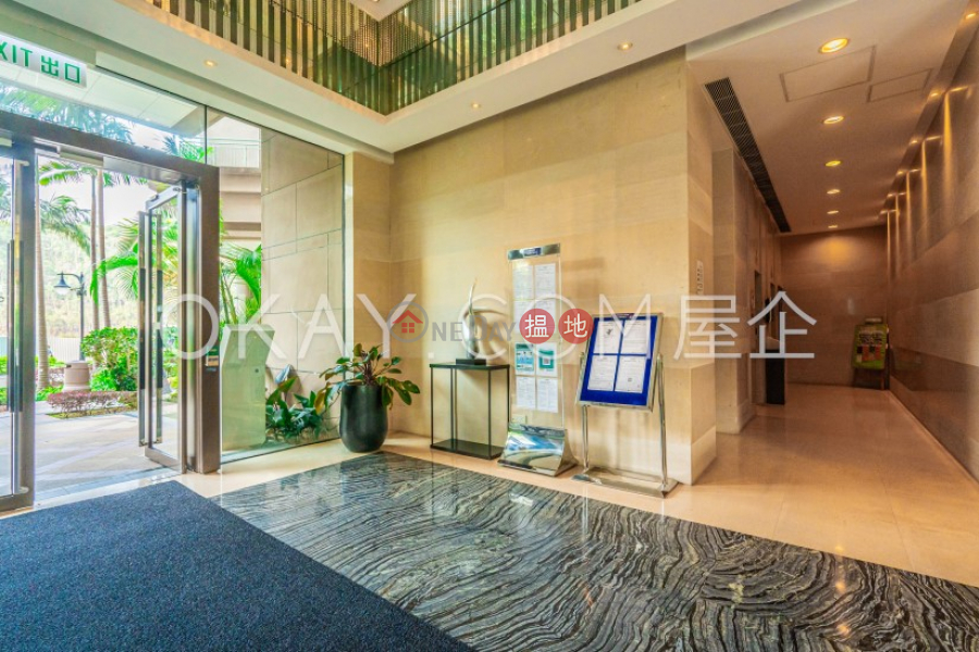 Discovery Bay, Phase 13 Chianti, The Premier (Block 6)   High Residential Rental Listings   HK$ 52,000/ month