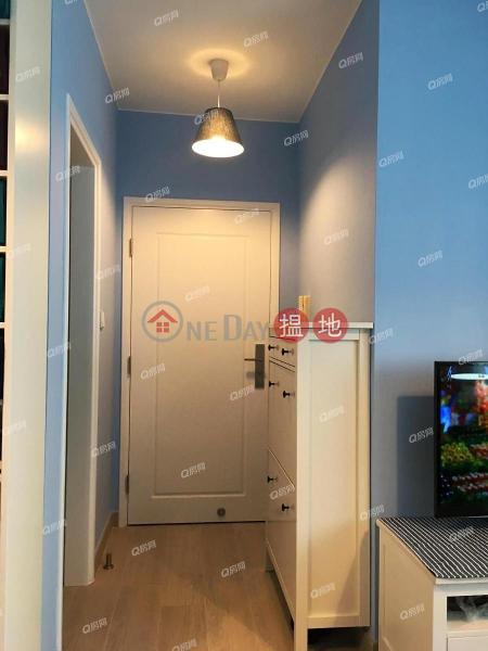 Tower 3 Phase 1 Metro City | 2 bedroom High Floor Flat for Rent | Tower 3 Phase 1 Metro City 新都城 1期 3座 Rental Listings