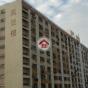 Fung King House Lai King Estate (Fung King House Lai King Estate) Kwai Tsing DistrictLai King Hill Road號|- 搵地(OneDay)(1)