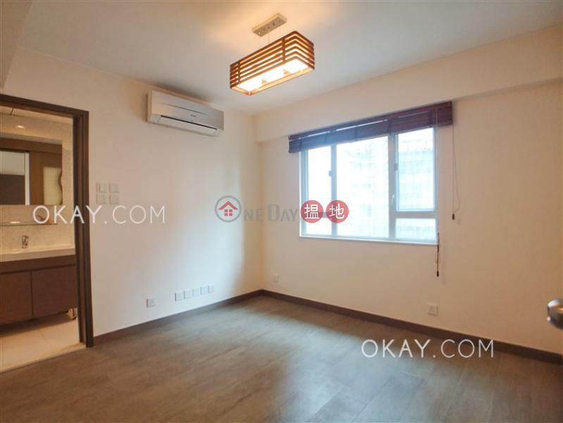 富麗園|低層住宅|出售樓盤-HK$ 1,680萬