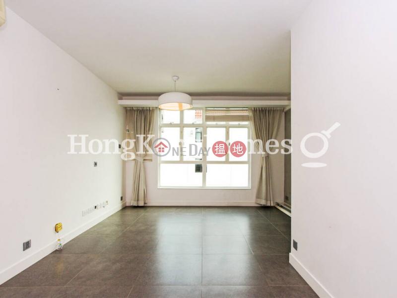 HK$ 14.6M | CNT Bisney, Western District, 2 Bedroom Unit at CNT Bisney | For Sale