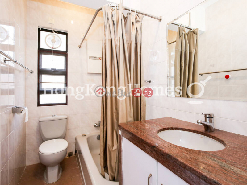 HK$ 17.5M, Honiton Building Western District, 3 Bedroom Family Unit at Honiton Building | For Sale