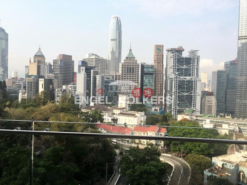 東半山4房豪宅筍盤出租|住宅單位-98堅尼地道 | 東區|香港-出租-HK$ 240,000/ 月
