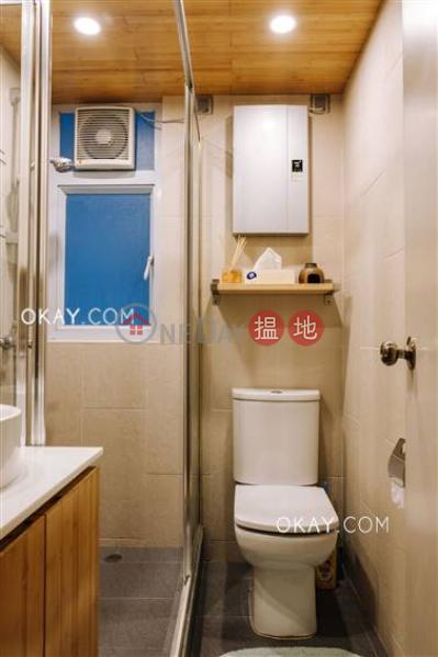 2房2廁,實用率高,可養寵物,連車位《鳳凰閣 5座出售單位》-39堅尼地道 | 灣仔區-香港出售|HK$ 1,950萬