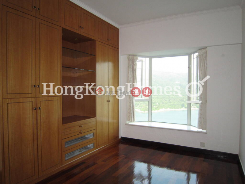HK$ 50,000/ 月 紅山半島 第4期-南區 紅山半島 第4期兩房一廳單位出租