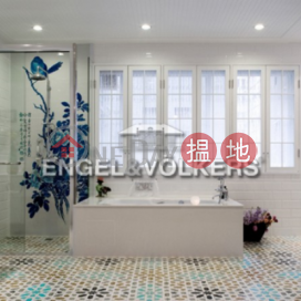 2 Bedroom Flat for Rent in Causeway Bay|Wan Chai DistrictApartment O(Apartment O)Rental Listings (EVHK44816)_0