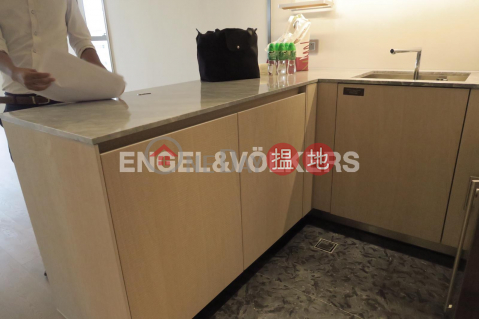 2 Bedroom Flat for Rent in Central|Central DistrictMy Central(My Central)Rental Listings (EVHK88872)_0