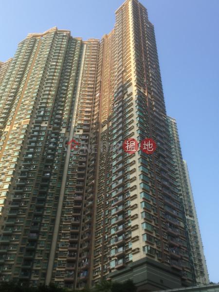Block 3 The Grandiose (Block 3 The Grandiose) Tseung Kwan O|搵地(OneDay)(1)