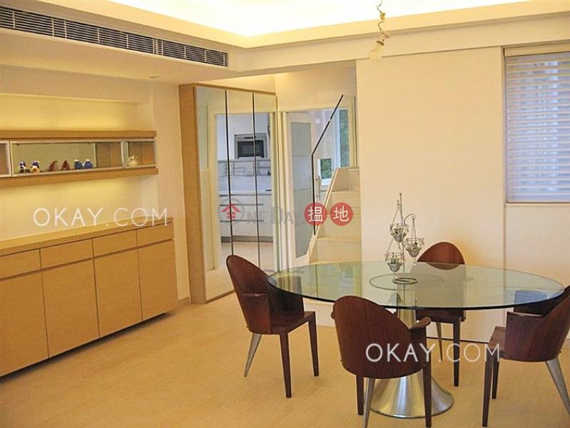 香港搵樓|租樓|二手盤|買樓| 搵地 | 住宅-出租樓盤-2房2廁,實用率高,極高層,海景《環翠園出租單位》