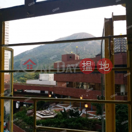 Tung Mau House | Low Floor Flat for Sale|Tung Mau House(Tung Mau House)Sales Listings (QFANG-S77741)_0