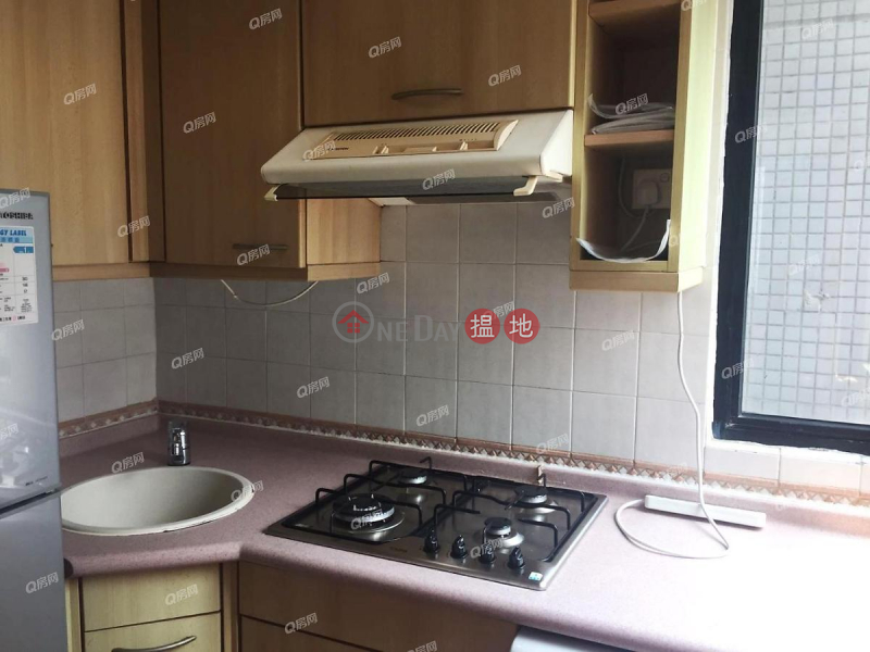 Wilton Place, Unknown   Residential   Rental Listings, HK$ 21,000/ month