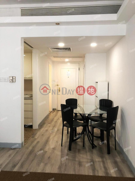 Convention Plaza Apartments | Flat for Rent | Convention Plaza Apartments 會展中心會景閣 Rental Listings