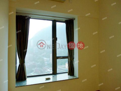 The Belcher's Phase 1 Tower 2 | 2 bedroom High Floor Flat for Sale|The Belcher's Phase 1 Tower 2(The Belcher's Phase 1 Tower 2)Sales Listings (QFANG-S94799)_0