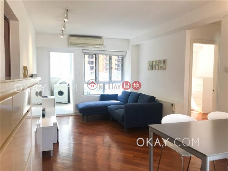 Property Search Hong Kong | OneDay | Residential | Rental Listings Lovely 3 bedroom on high floor | Rental