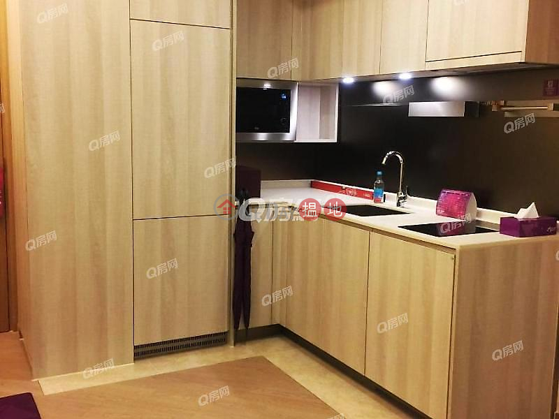 Property Search Hong Kong | OneDay | Residential | Rental Listings, High Park Grand | 2 bedroom Flat for Rent