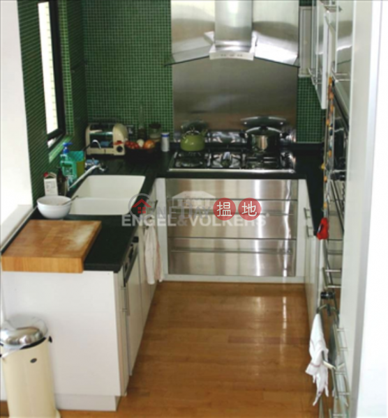 2 Bedroom Flat for Rent in Soho, 8 U Lam Terrace | Central District | Hong Kong Rental | HK$ 52,000/ month