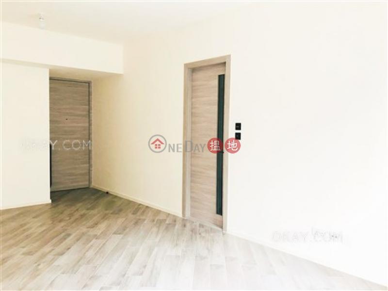 3房2廁,星級會所,連租約發售,露台《柏蔚山 2座出租單位》|柏蔚山 2座(Fleur Pavilia Tower 2)出租樓盤 (OKAY-R365757)