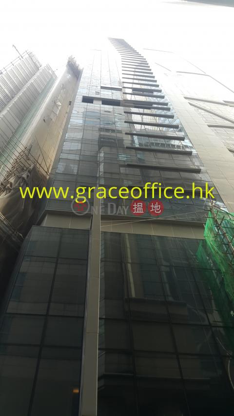 Causeway Bay-The Sharp|Wan Chai DistrictThe Sharp(The Sharp)Rental Listings (KEVIN-2549758741)_0