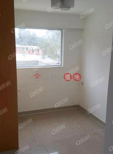 Block 1 Kwun Hoi Mansion Sites A Lei King Wan | 2 bedroom Low Floor Flat for Sale | 57 Lei King Road | Eastern District Hong Kong, Sales HK$ 11.5M