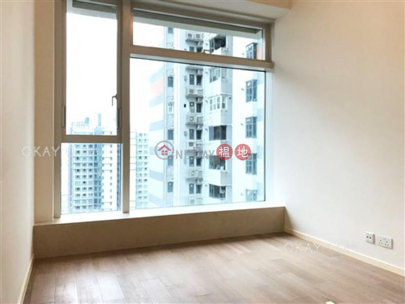 2房2廁,極高層,星級會所,連租約發售敦皓出租單位-31干德道 | 西區|香港|出租|HK$ 60,000/ 月