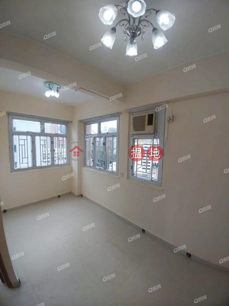 Tak Cheong Building, Middle Residential, Sales Listings   HK$ 3.5M