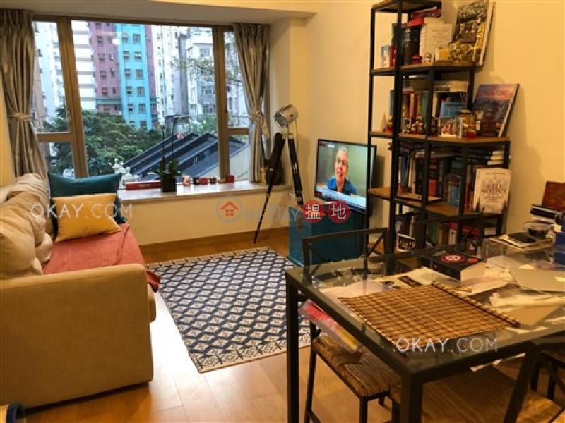 星鑽低層 住宅 出租樓盤 HK$ 38,000/ 月