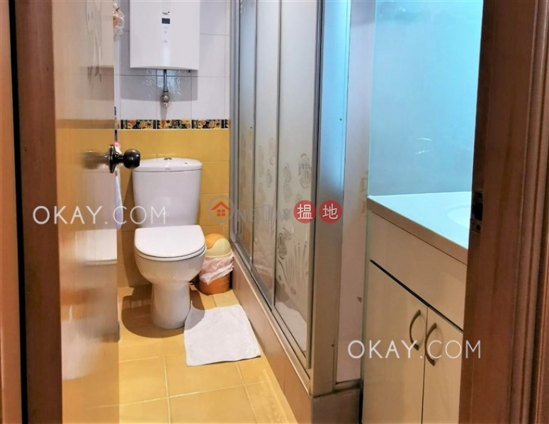 Charming 5 bedroom in Yau Tong   For Sale   Block 24 Phase 2 Laguna City 麗港城 2期 24座 Sales Listings