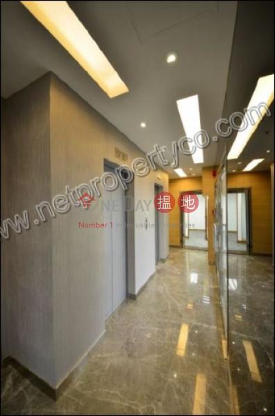 香港搵樓|租樓|二手盤|買樓| 搵地 | 寫字樓/工商樓盤-出租樓盤信和財務大廈