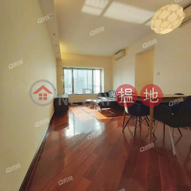 Sorrento Phase 1 Block 5 | 2 bedroom High Floor Flat for Rent|Sorrento Phase 1 Block 5(Sorrento Phase 1 Block 5)Rental Listings (XGJL826600524)_0