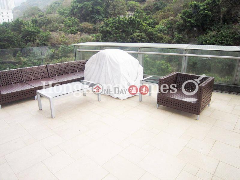 傲翔灣畔三房兩廳單位出售86域多利道   西區香港-出售-HK$ 2,400萬