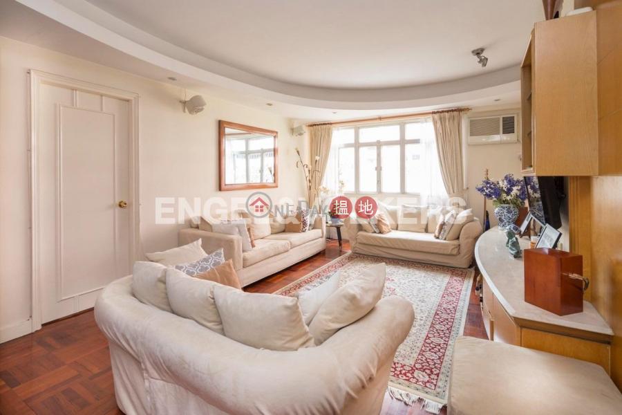 Kingsfield Garden, Please Select Residential | Sales Listings | HK$ 22.9M