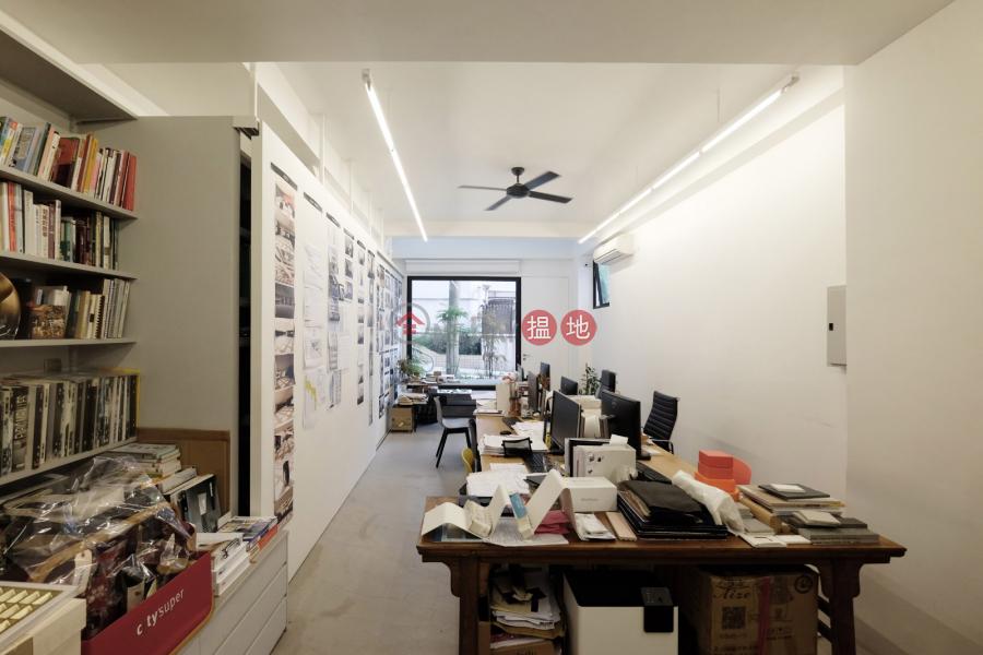 Kennedy Town (rare),28-30 Li Po Lung Path | Western District Hong Kong Rental, HK$ 42,000/ month