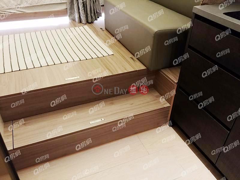 Park Yoho MilanoPhase 2C Block 32A | High Floor Flat for Sale, 18 Castle Peak Road Tam Mei | Yuen Long | Hong Kong | Sales, HK$ 4.98M
