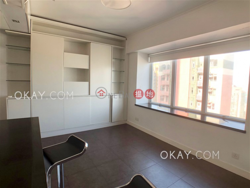 All Fit Garden | High | Residential | Rental Listings HK$ 40,000/ month